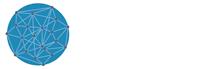 Experiens Conseil, e-commerce & webmarketing